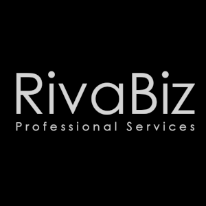 RivaBiz - Jasa Rumus Excel Template/Dashboard, Website WordPress, Penulisan Artikel & Translate Bahasa