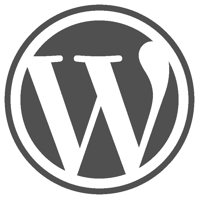 Jasa Website WordPress/WooCommerce