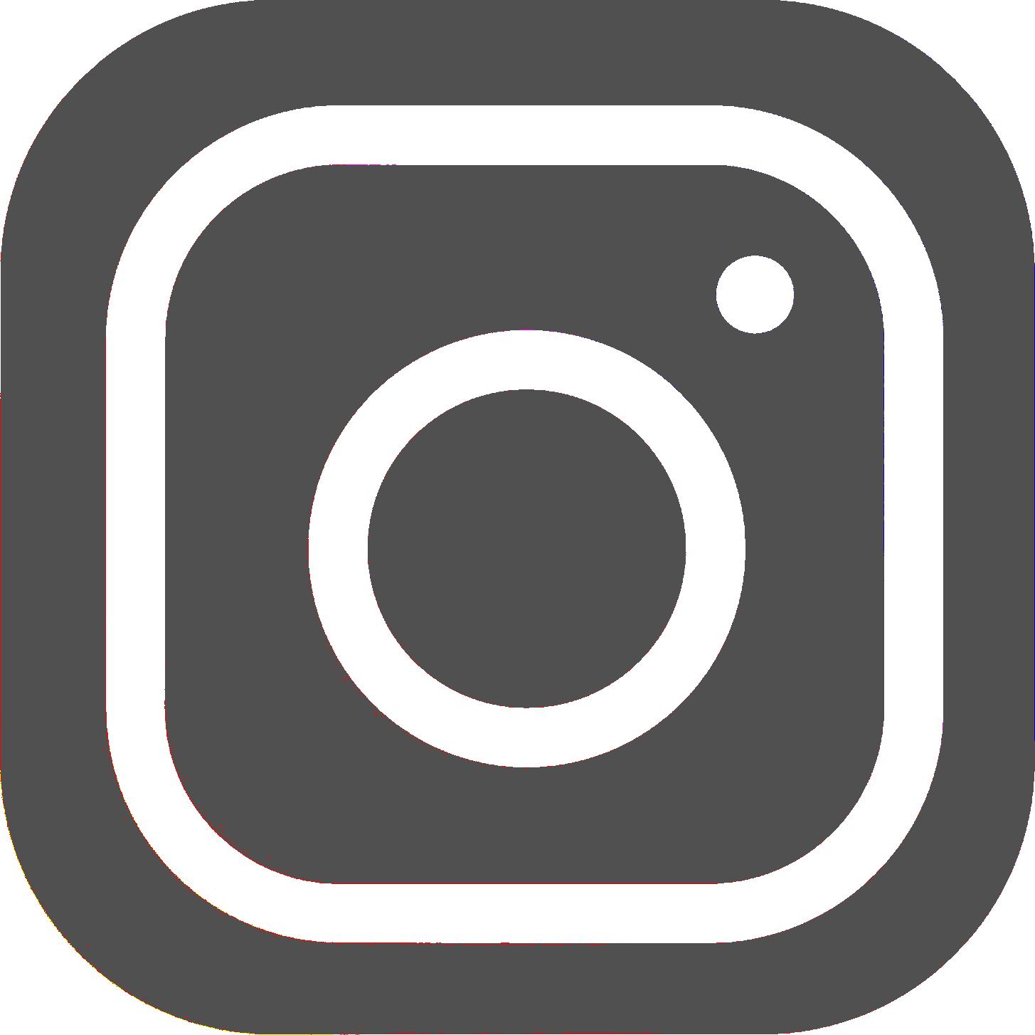 Layanan Penulisan Caption Instagram