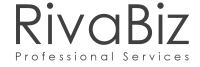 RivaBiz – Jasa Profesional